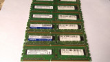Memorie Ram 4 Gb DDR3 / 1600 Mhz PC3-12800U / Desktop / Testate, DDR 3