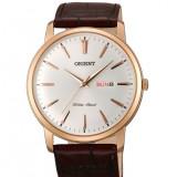 Ceas barbatesc Orient Classic Design FUG1R005W6