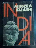 India - Mircea Eliade ,542348, Mircea Eliade