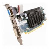 Placa video Radeon HD5450 512MB DDR3 64-bit, DirectX 11, HDMI, DVI, VGA, AMD