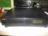 Philips CD210