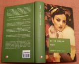 Fugara - Alice Munro, Litera, 2015