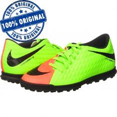 Pantofi sport Nike Hypervenomx Phade 3 pentru barbati - adidasi originali, 40.5