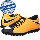 Pantofi sport Nike Hypervenomx Phade 3 pentru barbati - adidasi originali, 40