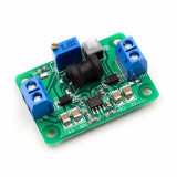DC-DC converter step-down, IN:4.75-24V, OUT:0.93-18V, (2.5A) MP2307 (DC359)