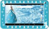 Tableta eSTAR FROZEN, Procesor Quad-Core A7 1.3GHz, Capacitive Touchscreen 7inch, 8GB, Wi-Fi, Android (Albastra)