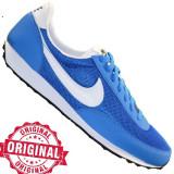 Nike Elite, Marimi 40 si 41!, Albastru