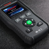 ICarsoft MB V1.0 Tester, Diagnoza, Scanner Auto Mercedes-Benz Sprinter Smart