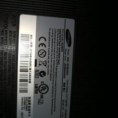 Vand configutie AMD A 10, AMD A10