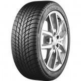 Anvelopa auto de iarna225/55R17 101V DRIVEGUARD WINTER XL RUN FLAT, Bridgestone