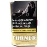 Tutun The Turner Virginia 30 g