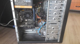 PC quad-core 3.8GHz, Radeon r7 250 cu Win10 activat(clean install), AMD A10