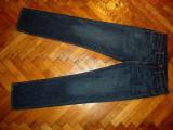 Blugi Levis 511-Marimea W32xL32 (talie-86cm,lungime-106cm), 32, Lungi
