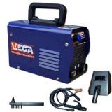 Invertor de sudura Vega MMA 250 A BMC + Valiza transport
