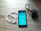 Samsung J3 2016, 8GB, Negru, Neblocat
