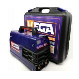 Invertor de sudura Vega MMA 300 EVO + valiza transport