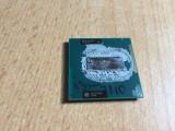 Procesor i3 - 3110 Asus K55V, K55, A143