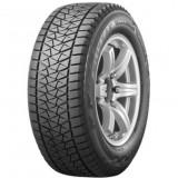 Anvelopa auto de iarna 265/65R17 112R BLIZZAK DM-V2, Bridgestone