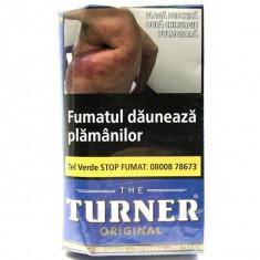 Tutun  The Turner Original /Drum 30 g