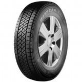Anvelopa auto de iarna 215/65R16C 109/107R BLIZZAK W995, Bridgestone