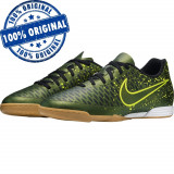 Pantofi sport Nike Magista Ola pentru barbati - adidasi originali fotbal, 40, 40.5