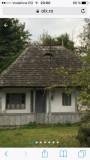Vand casa