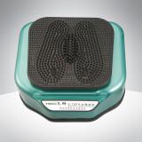 Aparat de masaj pentru stimularea circulaţiei, S780 (KED)