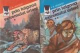 V. K. Arseniev - Prin taigaua Extremului Orient (2 vol)