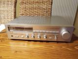Amplificator amplituner statie audio Yamaha R 5, peste 200W