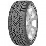 Anvelopa auto de iarna 225/50R18 99V ULTRAGRIP PERFORMANCE GEN-1 XL, Goodyear