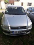 Vând Fiat, STILO, Benzina, Hatchback