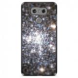 Husă Starsallover LG G6, Silicon, Husa