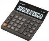 Calculator de birou Casio DH-16