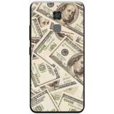 Husă Money ASUS Zenfone 3 Max Zc520tl, Silicon, Husa