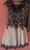 Rochie de seară,mărime S