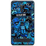 Husă Yu Play Sony Xperia E1 D2004, Silicon, Husa