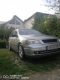 Astra G Elegance, Motorina/Diesel, Break