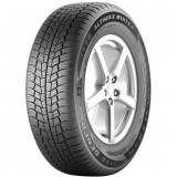 Anvelopa auto de iarna 245/45R18 100V ALTIMAX WINTER 3 XL, General Tire