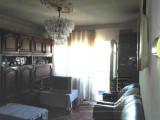 Anda, apartament 3 camere, decomandat, 68mp, constanta, vanzari,, Etajul 3