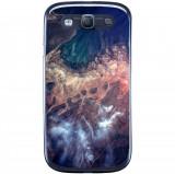Husă Beach Samsung Galaxy S3 Neo I9301 S3 I9300, Silicon, Husa