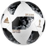Minge Fotbal Adidas Teksar Top Glinder Russia 2018 CE8096