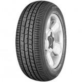 Anvelopa auto all season 235/60R18 107V CROSS CONTACT LX SPORT XL, Continental