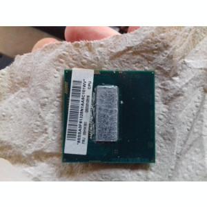 Procesor laptop Core i7-4810MQ echivalent i7 7700hq-2 bucati