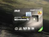 Adaptor USB WiFi ASUS N-10 Nano. factura si garantie
