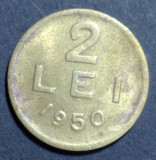 2 lei 1950 6