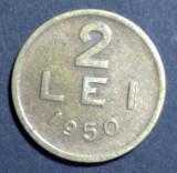 A4549 2 lei 1950