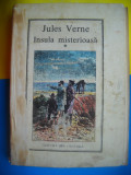HOPCT  INSULA  MISTERIOASA 1-JULES VERNE -1979 - 236   PAG [ 20 ]