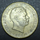 2000 lei 1946 11
