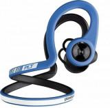 Casti Plantronics Bluetooth PLB00102 Power Blue