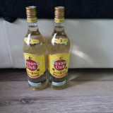 Vand Rom Havana, Havana Club